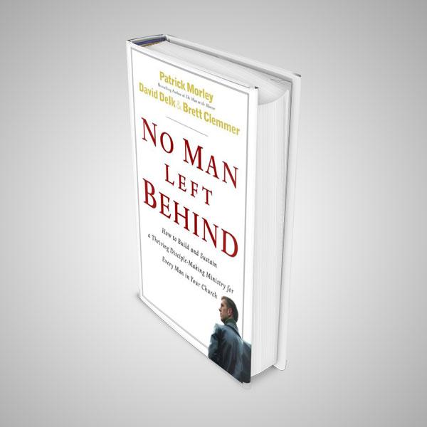 nmlb-book
