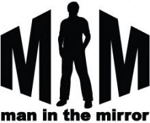 MIM-Logo_text_jpeg