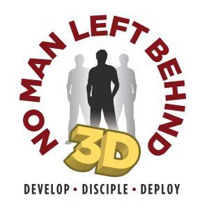 NMLB_3D_logo_circle_final_fade_1500px_rgb_72